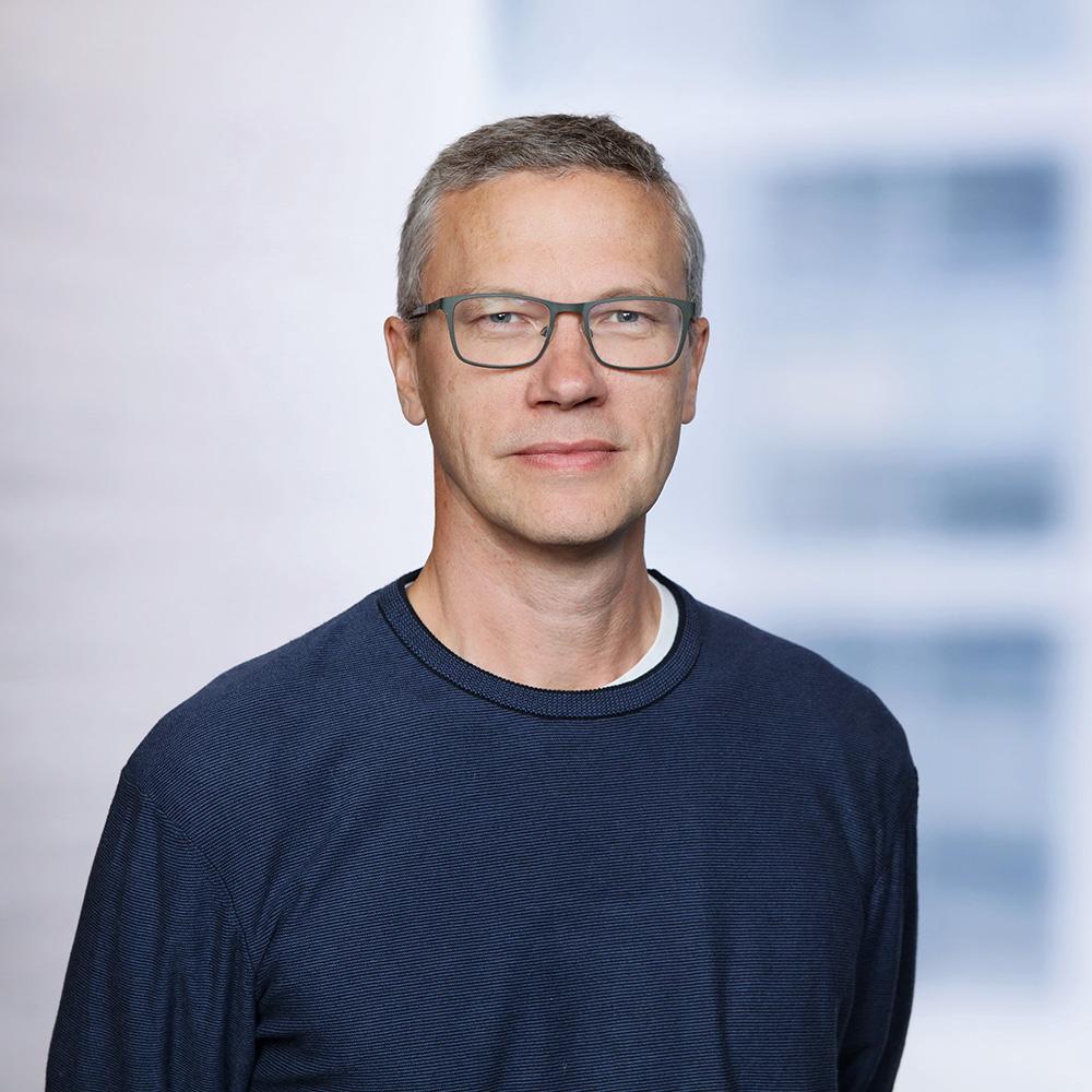 Alex Nuijten