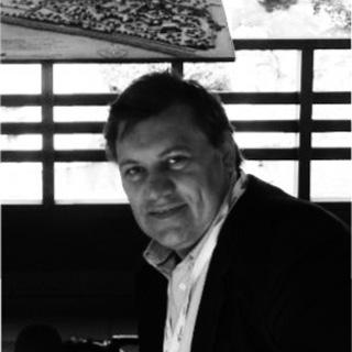 Francesco Iarlori