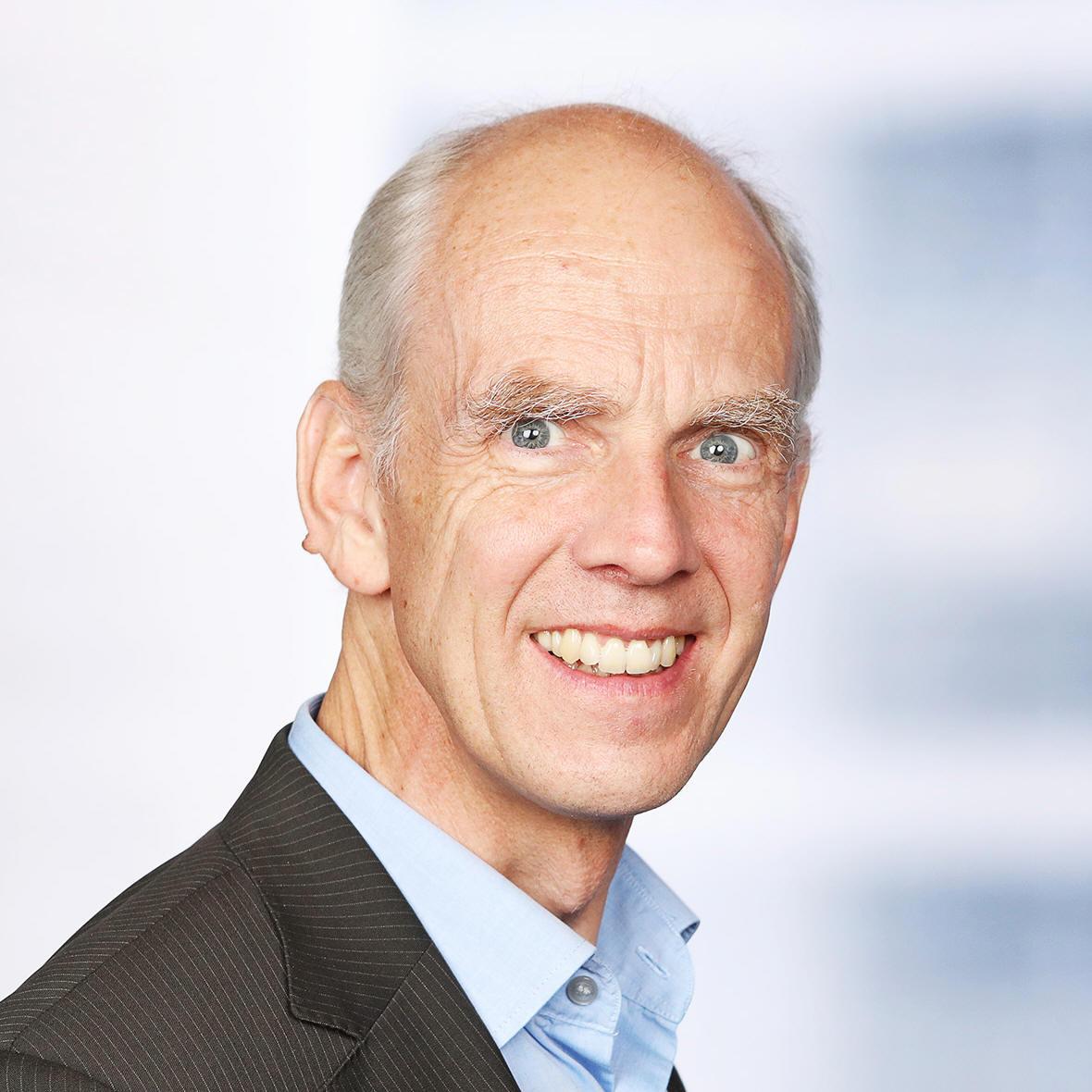 Hans Viehmann