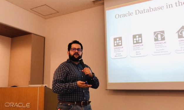 Italian Oracle User Group Tech Days 2020, due giornate da non perdere
