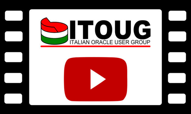 [ITA] Hash Join Optimization in Oracle Database – parte 2