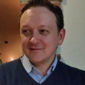 Corrado Piola